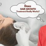 best hair growth treatment in chennai
