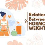 effects of hormones on weight loss